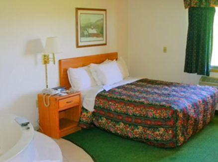 Image for Americinn Lodge and Suites
