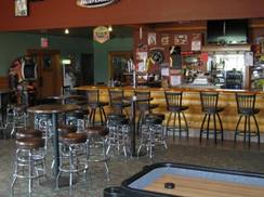 Image for Cricket's Bar & Grill
