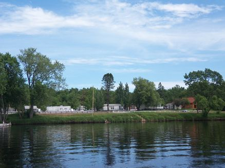 Image for Chippewa River Campground