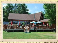 Image for Trail's End Resort and Campground