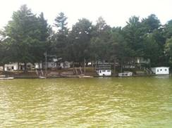 Image for Lakeview Resort