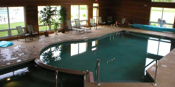 Birchwood Lodge | Travel Wisconsin