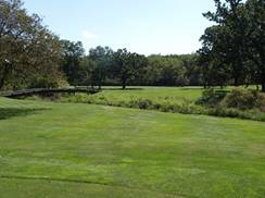 Image for Blackhawk Golf Course