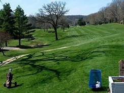 Image for Quail Run Golf Links