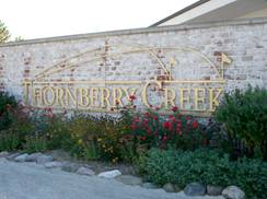 Image for Thornberry Creek Country Club