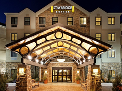 Image for Staybridge Suites