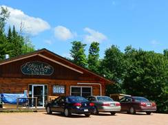 Image for Forest Lake Country Store