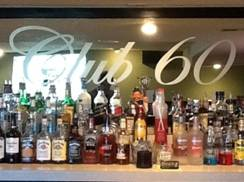 Image for Club 60