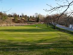Image for Auburn Bluffs Golf Course