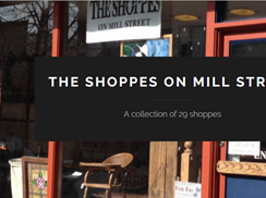 Image for Shoppes on Mill Street