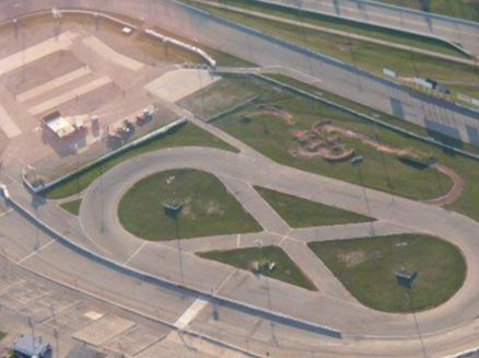 Image for Wisconsin International Raceway