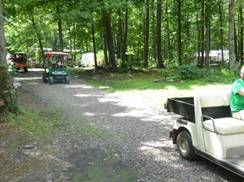 Image for D-N Campground
