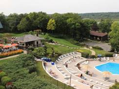 Image for Geneva Ridge Resort