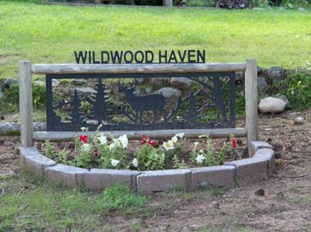 Image for Wildwood Haven Resort & Campground