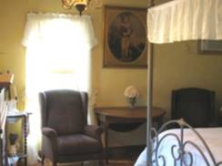 Image for Brambleberry Country Inn Bed & Breakfast