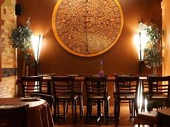 Image for Zacatecas Mexican Grill & Tequila Lounge