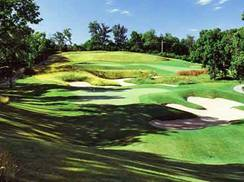 Image for Hawk's View Golf Club