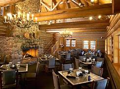 Image for Blackwolf Run Restaurant