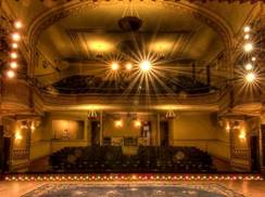 Image for Mineral Point Opera House