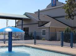 Image for Motel 6 - Lake Delton