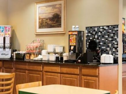 Image for Asteria Inn & Suites