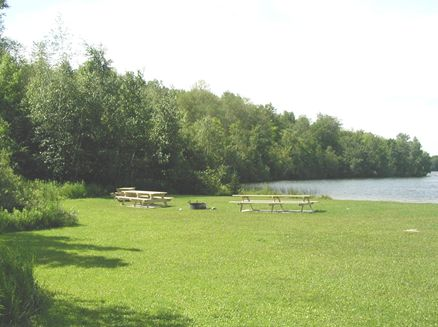 Image for Atkins Lake Park