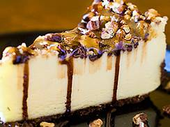 Image for CheeseCake Heaven Deli Restaurant