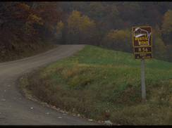 Image for Rustic Road 56