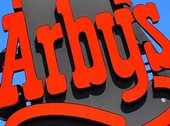 Image for Arby's