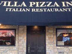 Image for Villa Pizza Inn