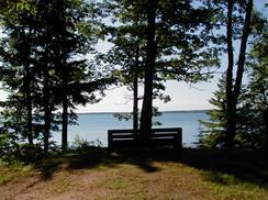 Image for Dalrymple Campground