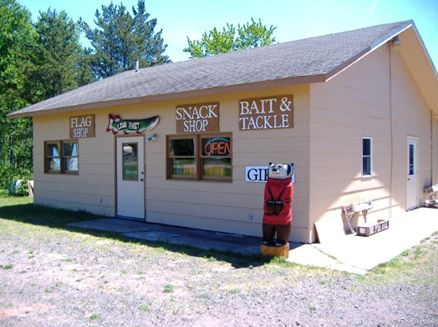 Image for Cable Bait & Gift Shop