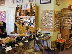 Image for Global Hands - A Fair Trade Shop