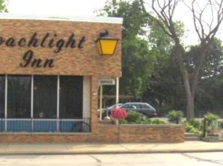 Image for Coachlight Inn Motel