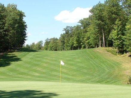 Image for Northwood Golf Club