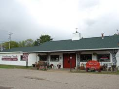 Image for Cranberry Creek Resale Gallery