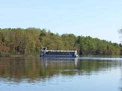Image for Wisconsin River Cruises