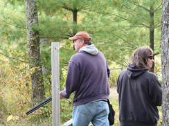 Image for White Oaks Sporting Clays, LLC