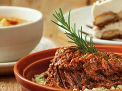 Image for Carrabba's Italian Grill