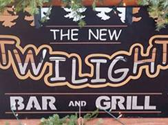 Image for New Twilight Bar & Grill