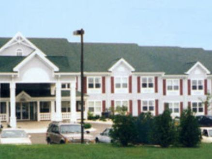 Image for Baymont Inn & Suites Waunakee