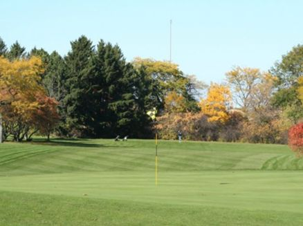 Image for Warnimont Golf Course & Dog Exercise Area