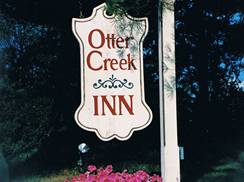 Image for Otter Creek Inn