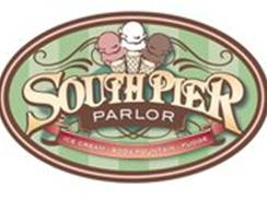 Image for South Pier Parlor