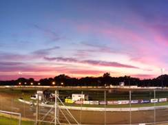 Image for Angell Park Speedway