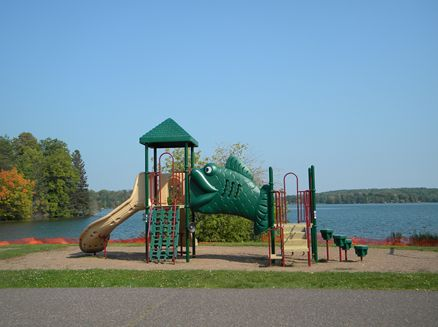 Image for Doolittle Park & Campground