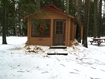 Image for Holiday Pines Cabins & Port Wing Marina