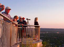 Image for Grandad Bluff