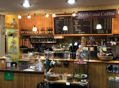 Image for North Coast Coffee