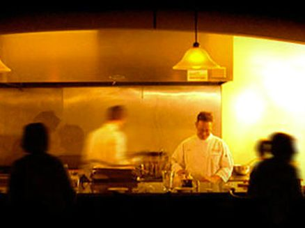 Image for Christian's Bistro